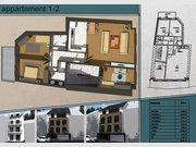 Appartement à vendre 3 Chambres à Wiltz - Réf. 6196581