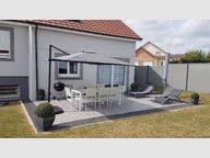 Maison à vendre F6 à Grosbliederstroff - Réf. 6262117