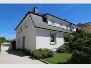 Semi-detached house for rent 4 bedrooms in Howald - Ref. 6790501