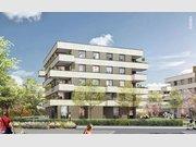 Wohnanlage zum Kauf in Strassen - Ref. 4824421
