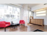 Local commercial à louer à Luxembourg-Centre ville - Réf. 6671717