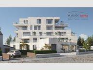 Appartement à vendre à Mamer - Réf. 6933861