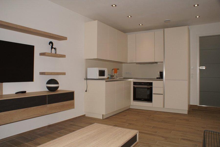 maisonette mieten 1 schlafzimmer 50 m² hostert (niederanven) foto 4