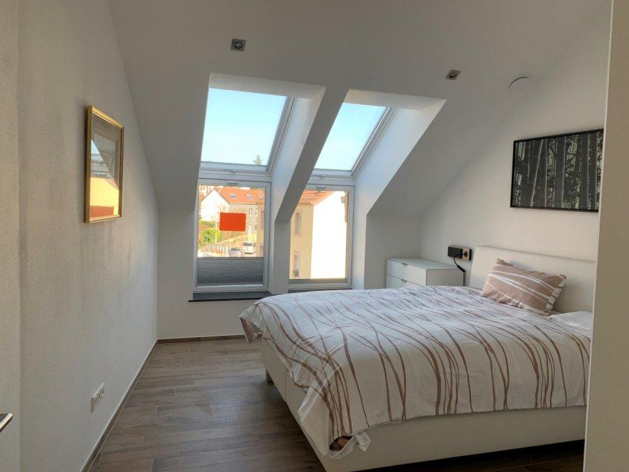 maisonette mieten 1 schlafzimmer 50 m² hostert (niederanven) foto 5