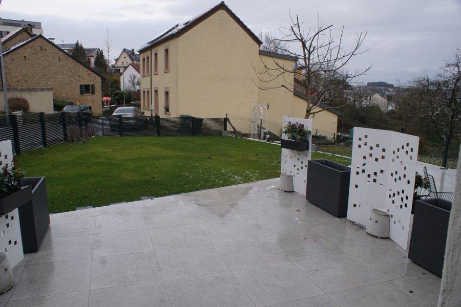 maisonette mieten 1 schlafzimmer 50 m² hostert (niederanven) foto 7