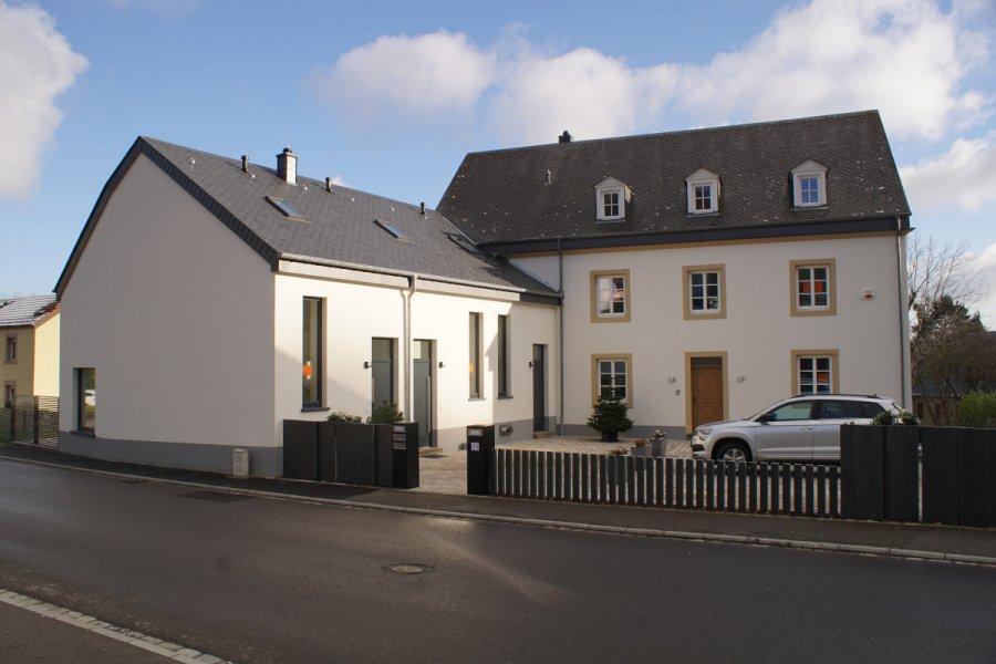 maisonette mieten 1 schlafzimmer 50 m² hostert (niederanven) foto 1