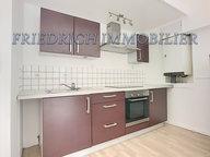 Appartement à louer F2 à Commercy - Réf. 6491749