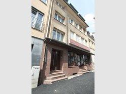 Duplex for sale 3 bedrooms in Dudelange - Ref. 6823525