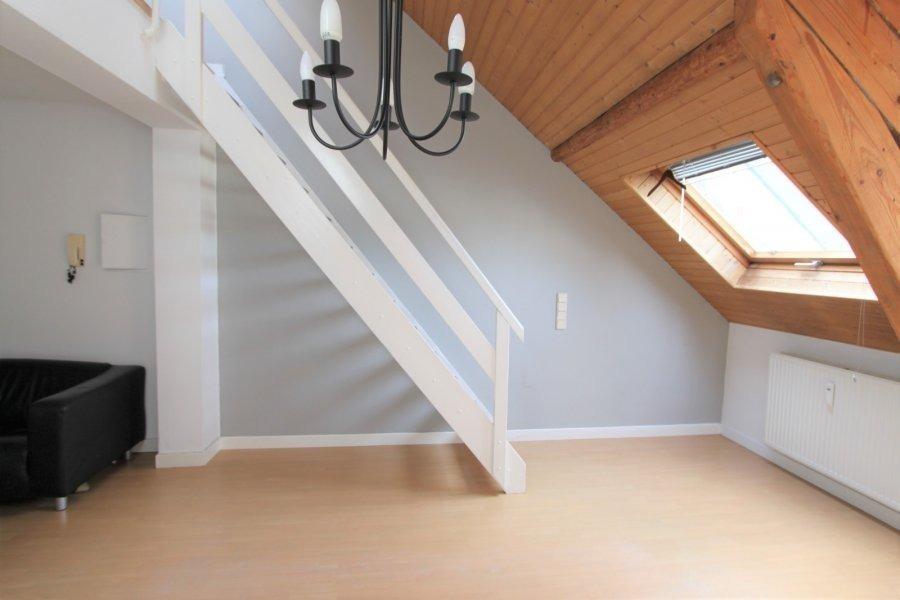 duplex for buy 3 bedrooms 121 m² dudelange photo 2