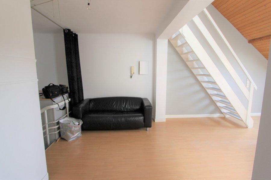 duplex for buy 3 bedrooms 121 m² dudelange photo 4
