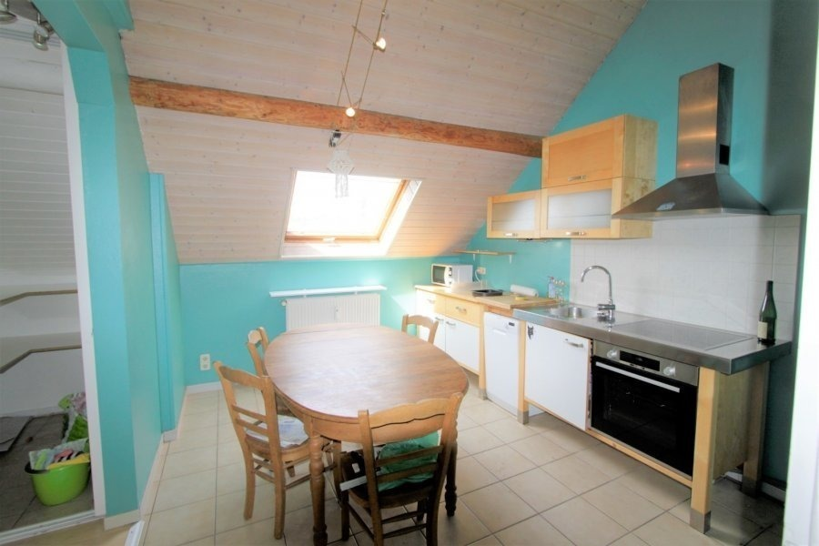 duplex for buy 3 bedrooms 121 m² dudelange photo 6