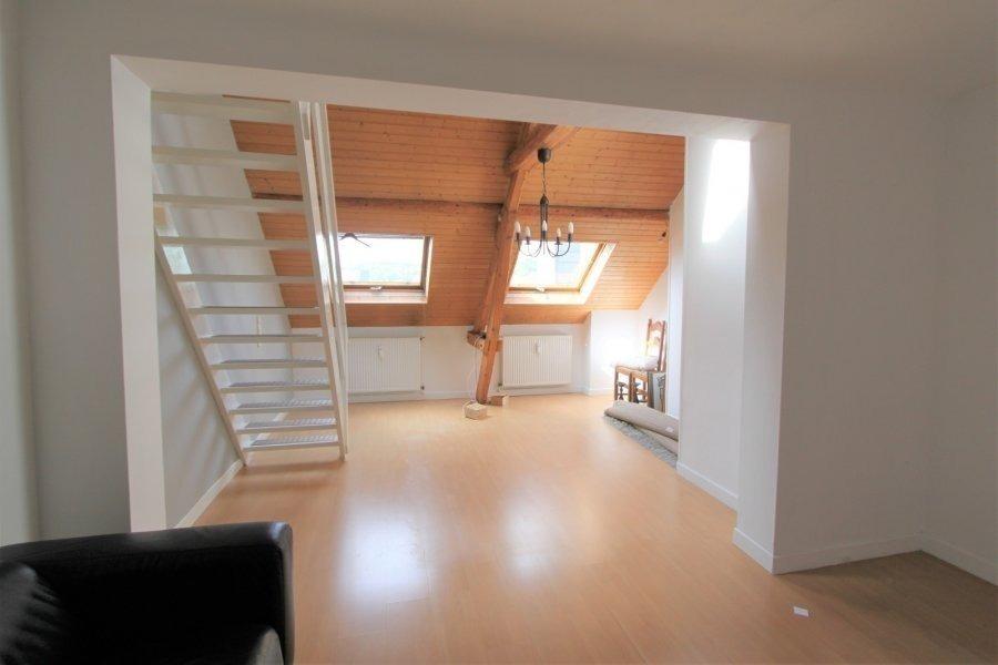 acheter duplex 3 chambres 121 m² dudelange photo 3
