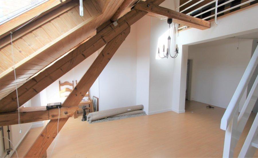 acheter duplex 3 chambres 121 m² dudelange photo 5