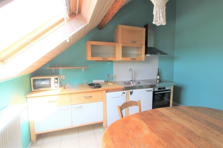 acheter duplex 3 chambres 121 m² dudelange photo 7