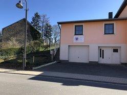 Bureau à louer à Oberpallen - Réf. 7282277