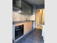 Appartement à louer F3 à Longwy - Réf. 6368869