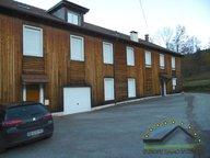 Appartement à vendre F4 à Ventron - Réf. 6106725