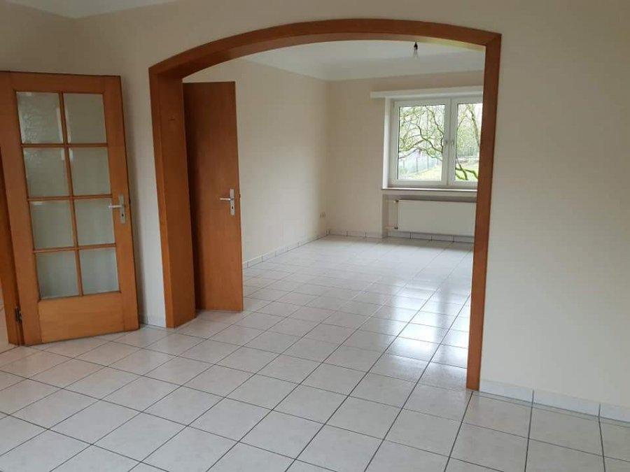 Maison individuelle à louer 4 chambres à Bettembourg
