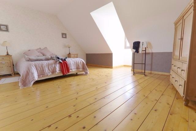 Maison individuelle en vente valenciennes 280 m 509 for Acheter maison valenciennes