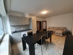 Apartment for rent 1 bedroom in Luxembourg-Gare - Ref. 6770277