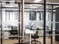 Bureau à louer à Luxembourg (Gare,-rue-de-la) (LU) - Réf. 6520421