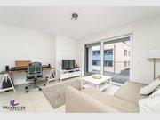 Appartement à louer 1 Chambre à Strassen - Réf. 6651493