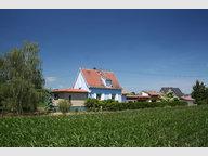 Maison à vendre F4 à Colmar - Réf. 5144165