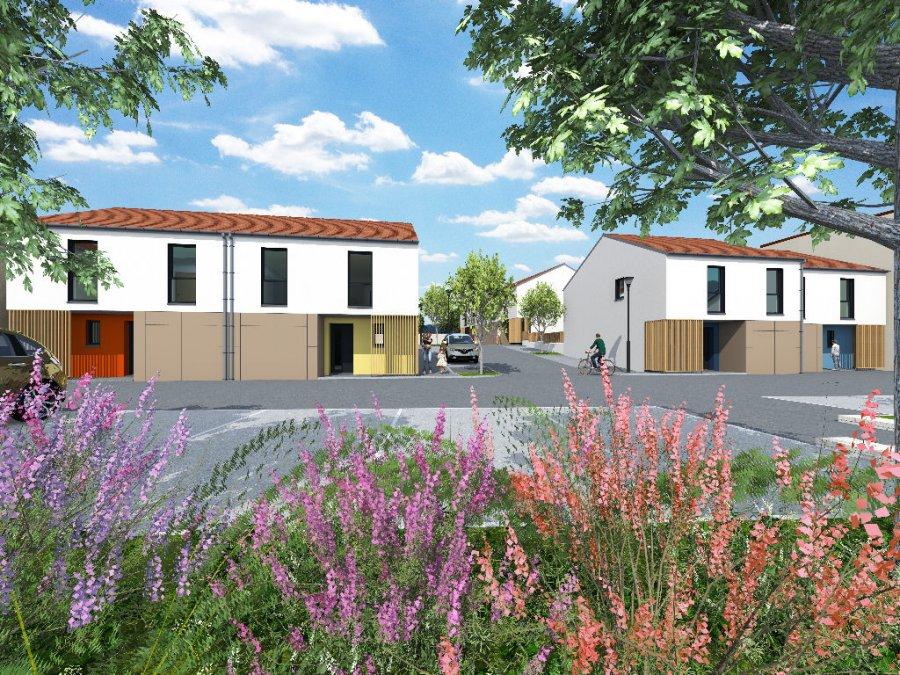 acheter maison 6 pièces 156.3 m² chieulles photo 7