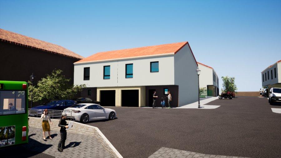 acheter maison 6 pièces 156.3 m² chieulles photo 4