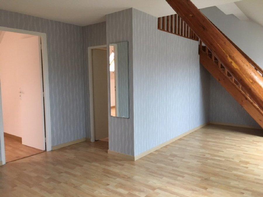 acheter maison 5 pièces 115 m² rohrbach-lès-bitche photo 4