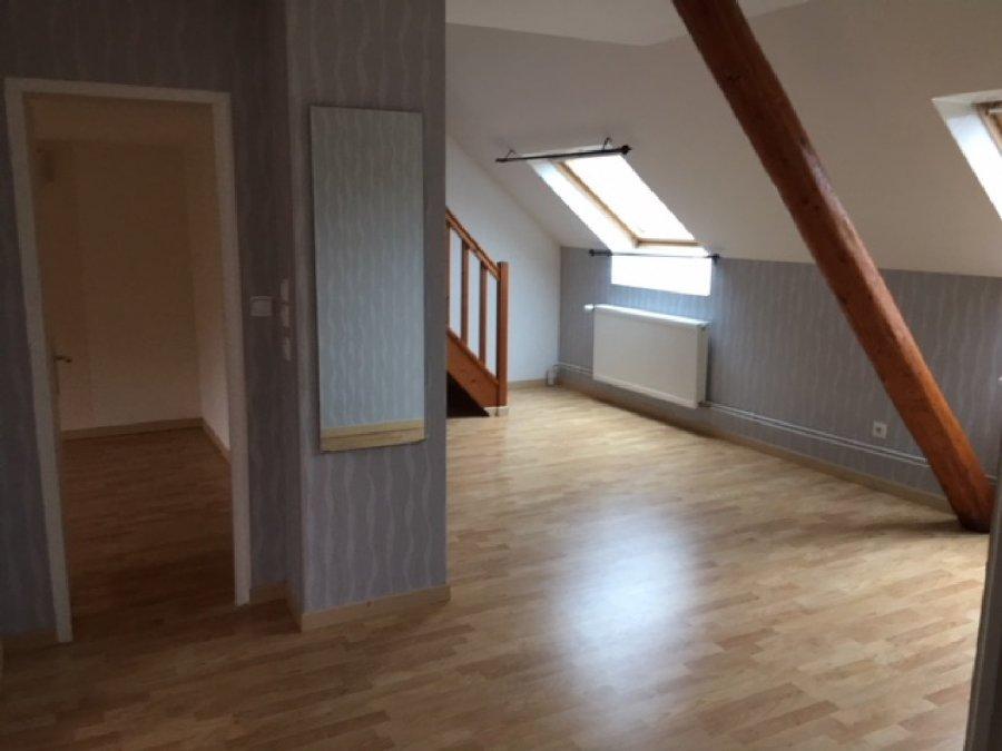 acheter maison 5 pièces 115 m² rohrbach-lès-bitche photo 5