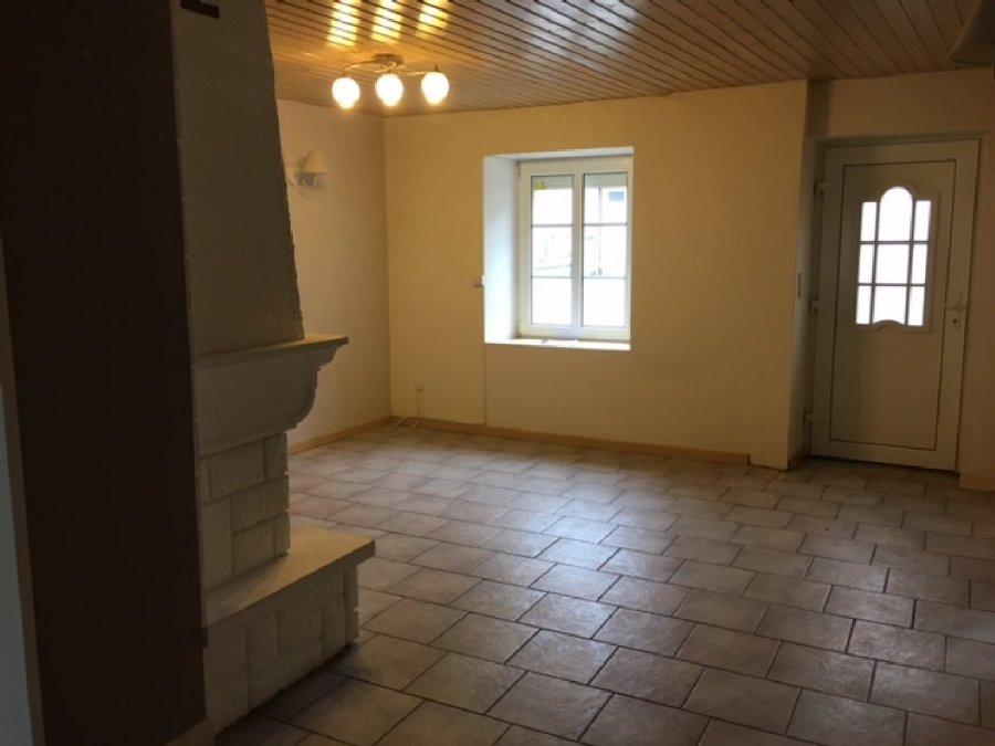 acheter maison 5 pièces 115 m² rohrbach-lès-bitche photo 7