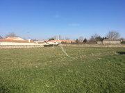 Terrain constructible à vendre à Sainte-Radégonde-des-Noyers - Réf. 6352485