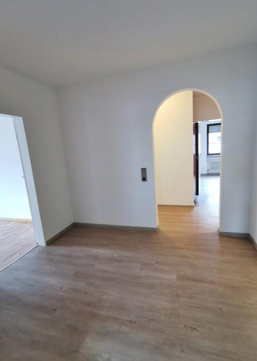 wohnung mieten 4 zimmer 110 m² konz foto 6