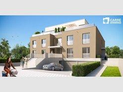 Duplex à vendre 3 Chambres à Bertrange - Réf. 3503876