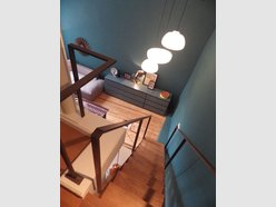 Duplex for sale 1 bedroom in Luxembourg-Centre ville - Ref. 6684261