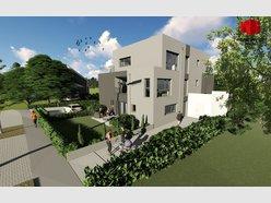 Wohnung zum Kauf 2 Zimmer in Mamer - Ref. 6360933