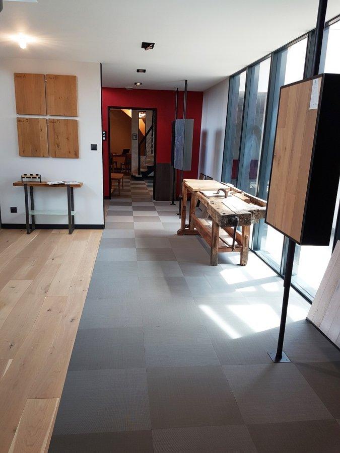 louer bureau 0 pièce 82 m² norroy-le-veneur photo 5