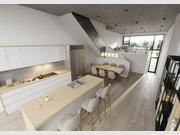 Maison mitoyenne à vendre 4 Chambres à Mamer - Réf. 5582693