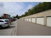 Garage - Parking à louer à Luxembourg-Dommeldange - Réf. 6045541