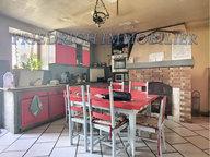Maison à vendre F8 à Saint-Maurice-sous-les-Côtes - Réf. 7036773