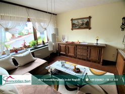 House for sale 7 rooms in Perl - Ref. 7237477