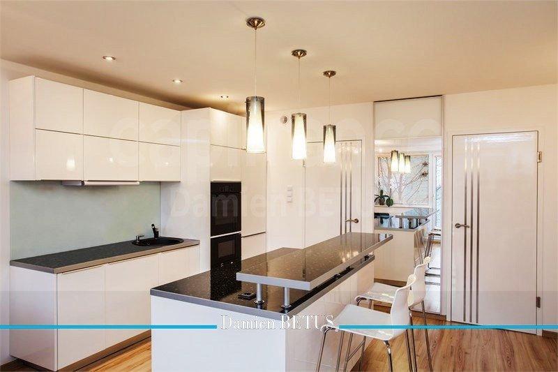 acheter appartement 6 pièces 113 m² les sables-d'olonne photo 2