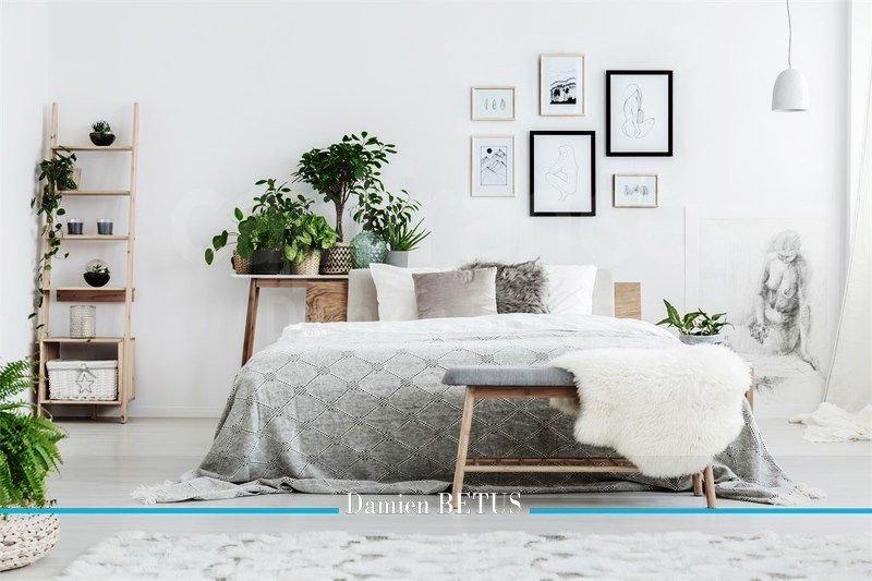 acheter appartement 6 pièces 113 m² les sables-d'olonne photo 1