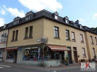 Haus zum Kauf 4 Zimmer in Vianden - Ref. 6471525