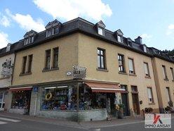 House for sale 4 bedrooms in Vianden - Ref. 6471525