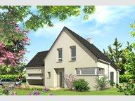 Maison individuelle à vendre F5 à Wittenheim - Réf. 4910949