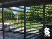 Bungalow à vendre 4 Chambres à Canach - Réf. 6029157