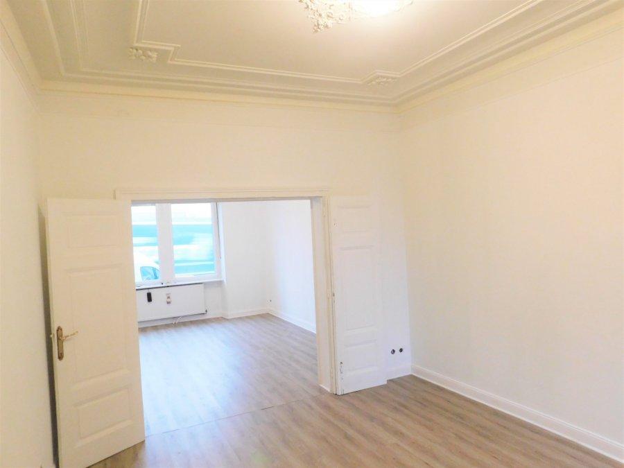 acheter appartement 2 pièces 78 m² aumetz photo 2