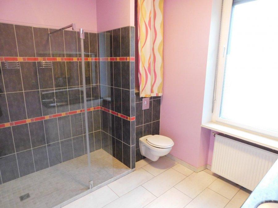 acheter appartement 2 pièces 78 m² aumetz photo 4